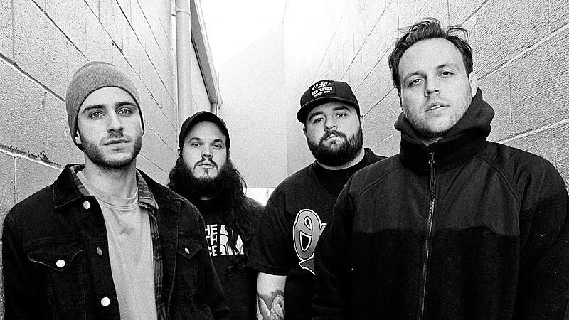 Trade Wind Stick To Your Guns